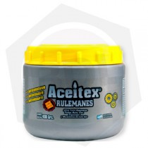 Grasa Fibrosa Rulemanes Aceitex 4701 - 400 g