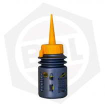 Grafito Puro en Polvo Aceitex 7070 - 15 g