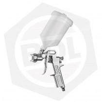 Pistola de Pintar de Alta Presión FMT S-990S