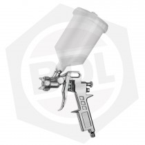 OFERTA - Pistola de Pintar de Alta Presión FMT S-990P
