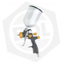 Pistola de Pintar FMT LVLP