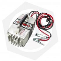 Cargador - Arrancador de Baterías Start 30/300
