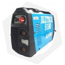 Rectificador Inverter Bluweld BLUTECH S160