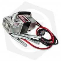 Cargador- Arrancador de Baterías Start 40/500