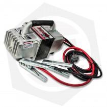 Cargador - Arrancador de Baterías Start 40/700