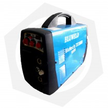 Rectificador Inverter - Tig Bluweld BLUTECH TX 1800