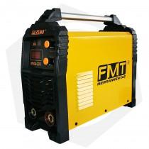 Soldadora Inverter FMT IGBT MMA200