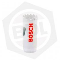 "Sierra Copa HSS Bimetal Bosch - 19 mm / 3/4"""