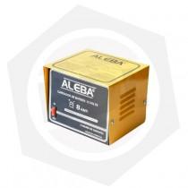 Cargador de Baterías Aleba CAR-002