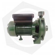 Bomba de Agua Centrífuga FMT SCM22