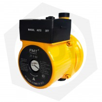 Bomba Presurizadora FMT BP-9-160