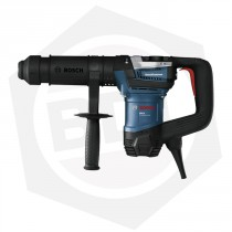 Martillo Demoledor Bosch GSH 5 Basic