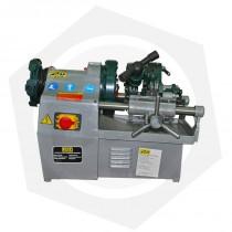 Roscadora Eléctrica de Banco FMT Z1TN50