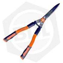 Tijera Corta Cerco Biassoni 991979 - 580 mm