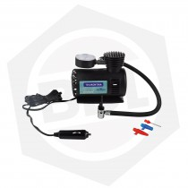 Compresor Inflador Portátil Tramontina 42330/001