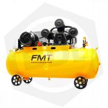 Compresor FMT TB75300 - 380 V - 300 LITROS