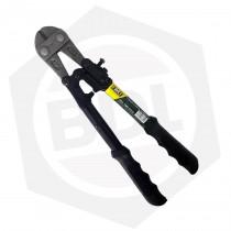 """Tijera Cortaperno FMT FMT-CP12 - 300 mm / 12"""""""