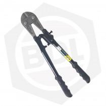 """Tijera Cortaperno FMT FMT-CP14 - 350 mm / 14"""""""