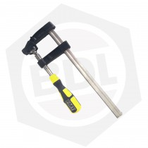 Prensa Carpintero Tipo F FMT FMT-AF5.20 - 50 x 200 mm