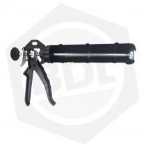 "Pistola Aplicadora de Cartuchos FMT FMT-PCT9 - 229 mm / 9"""