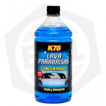 Lava Parabrisas Concentrado K78 308 - 1 L