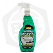 Limpia Tapizados Listo para Usar K78 311 - 500 cc / Gatillo