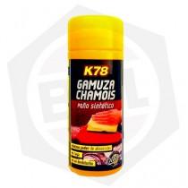 Gamuza Chamois K78 605 - 43 x 32 cm