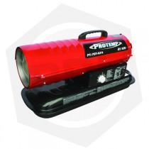 Calefactor Kerosene / Diesel BTA PT70T-KFA