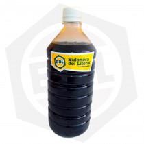 Aceite XP 2 Tiempos Husqvarna - MIX 1:50 (2%) / 1 L