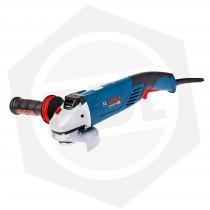 Amoladora Angular Bosch GWS 18-125 PL