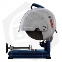 Cortadora Sensitiva Bosch GCO2000