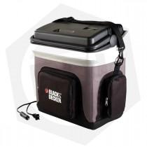 Heladera Portátil Frío / Calor Black & Decker BDC240 - 24 Litros