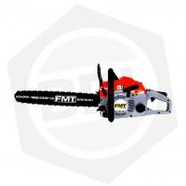 "Motosierra FMT FP-162 - 62 cc / 22"""