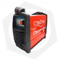 Rectificador Inverter Cittadina CITTASOL 115