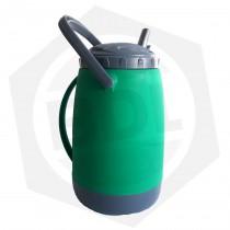 Bidón Térmico Soprano Atacama - 2.5 Litros