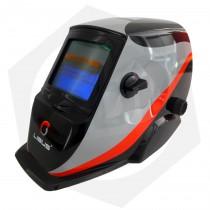 Careta Fotosensible Libus Serie 1000