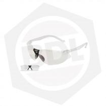 Anteojos Neon Transparente Antiraya HC Libus 902023