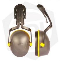 Protector Auditivo de Copa para Casco Libus L-340 / 900487