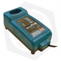 Cargador de Batería Makita DC1414 - 7.2 / 14.4 V