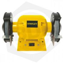 Amoladora de Banco Stanley STGB3715