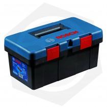 Caja de Herramientas Plástica Bosch BOXTOOL