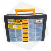 Caja Organizadora Plástica FMT ORG5