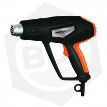 Pistola de Calor Gladiator PC800K