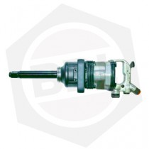 Llave de Impacto Neumática Mota AK780 - 10 Piezas