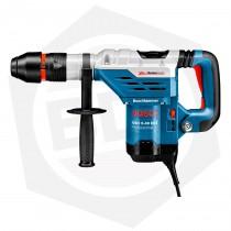Martillo Demoledor Bosch GBH 5-40 DCE SDS MAX - 1150 W / 8.5 J