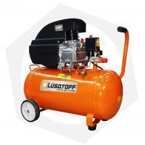 Compresor Lusqtoff LC2550B - 50 Litros / 220 V