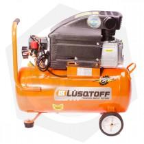 Compresor Lusqtoff LC-2025 - 25 Litros / 220 V