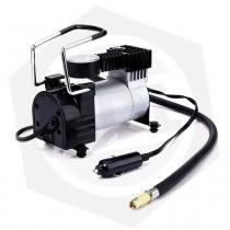 Compresor Metálico Vecher AC1140-A-PEX - 12 V