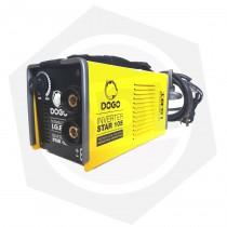 Soldadora Inverter Dogo STAR 105