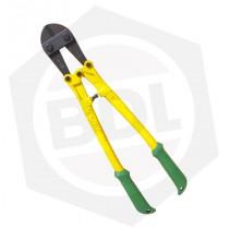 """Tijera Cortaperno Mota TJ18 - 450 mm / 18"""""""